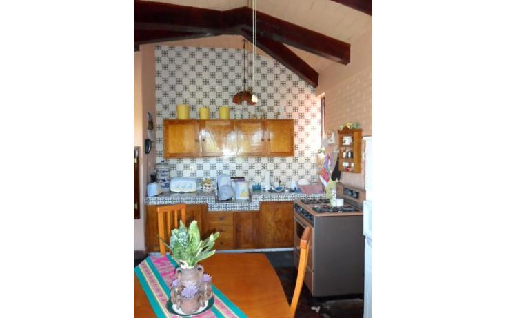 Foto de casa en venta en  , rancho cortes, cuernavaca, morelos, 1057183 No. 12