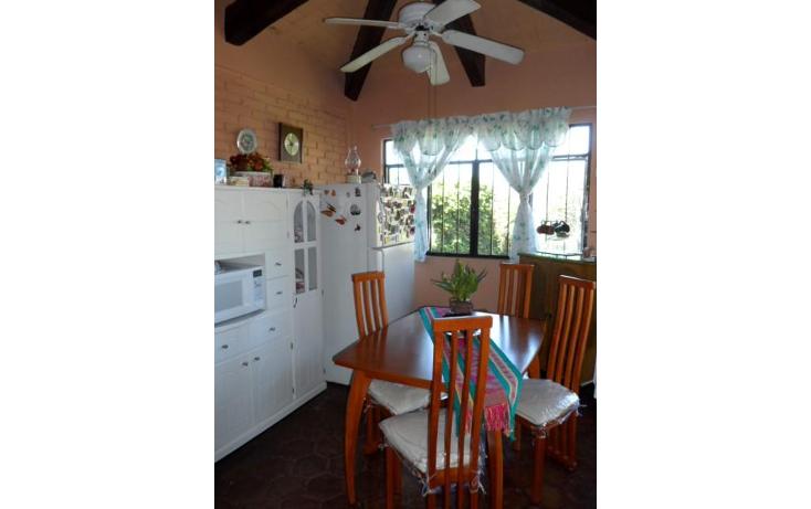 Foto de casa en venta en  , rancho cortes, cuernavaca, morelos, 1057183 No. 13