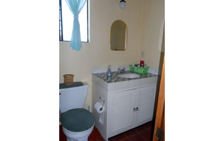 Foto de casa en venta en  , rancho cortes, cuernavaca, morelos, 1057183 No. 14