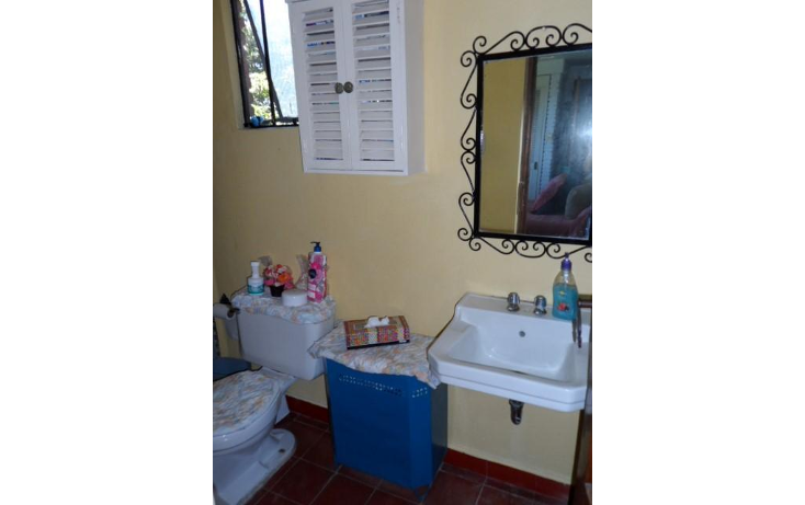 Foto de casa en venta en  , rancho cortes, cuernavaca, morelos, 1057183 No. 19
