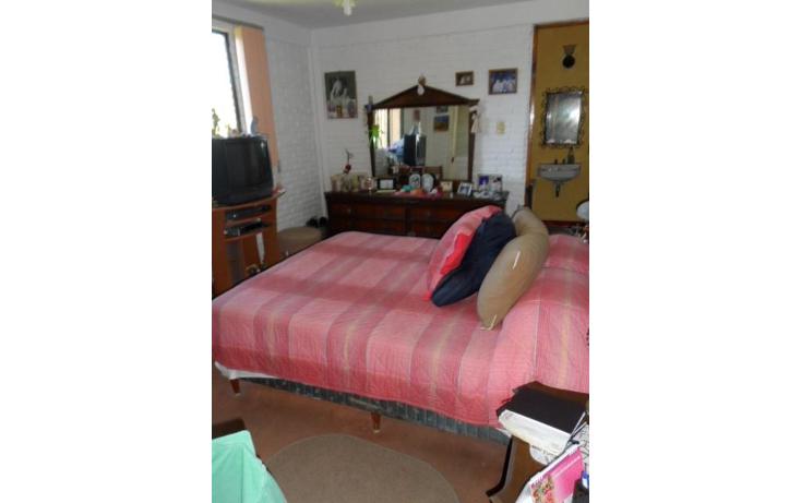 Foto de casa en venta en  , rancho cortes, cuernavaca, morelos, 1057183 No. 20