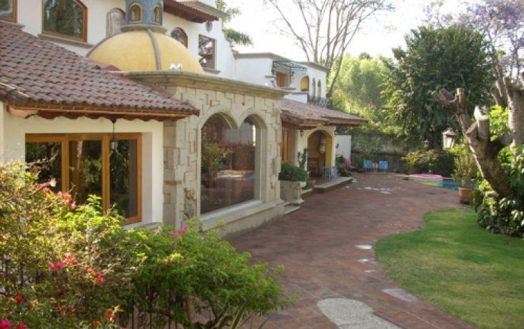 Foto de casa en venta en, rancho cortes, cuernavaca, morelos, 1059265 no 03