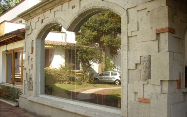 Foto de casa en venta en, rancho cortes, cuernavaca, morelos, 1059265 no 04