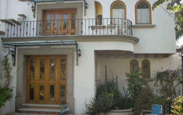 Foto de casa en venta en, rancho cortes, cuernavaca, morelos, 1059265 no 05