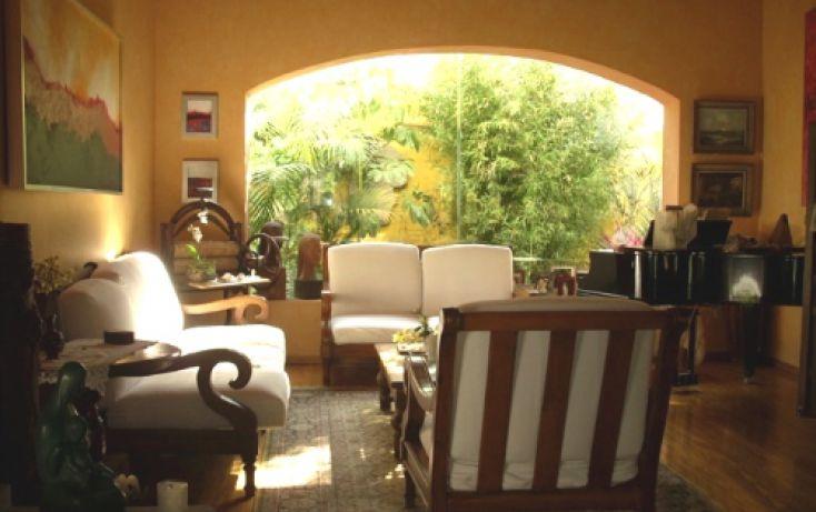 Foto de casa en venta en, rancho cortes, cuernavaca, morelos, 1059265 no 06