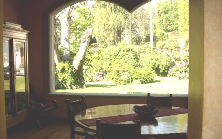 Foto de casa en venta en  , rancho cortes, cuernavaca, morelos, 1059265 No. 07