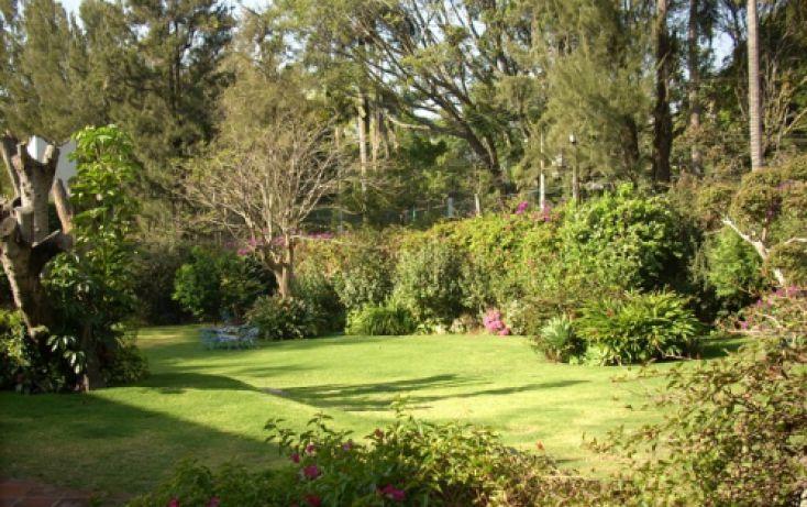 Foto de casa en venta en, rancho cortes, cuernavaca, morelos, 1059265 no 08