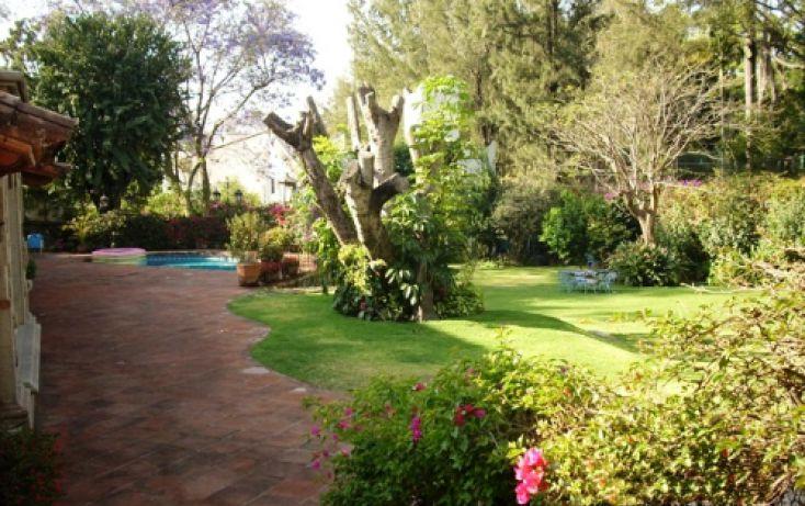 Foto de casa en venta en, rancho cortes, cuernavaca, morelos, 1059265 no 09