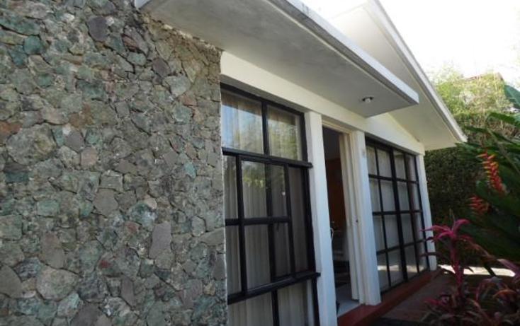 Foto de casa en renta en  , rancho cortes, cuernavaca, morelos, 1064005 No. 02