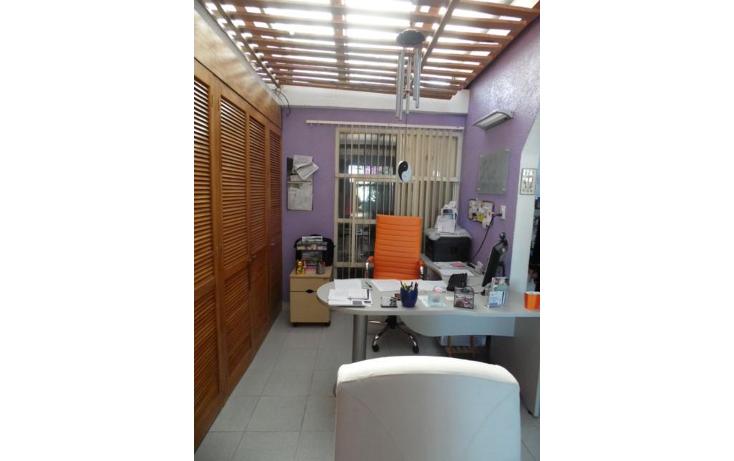Foto de casa en renta en  , rancho cortes, cuernavaca, morelos, 1064005 No. 04