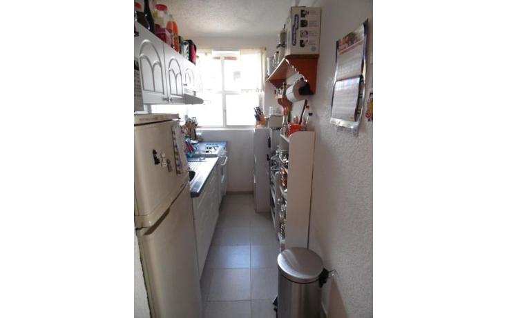 Foto de casa en renta en  , rancho cortes, cuernavaca, morelos, 1064005 No. 05