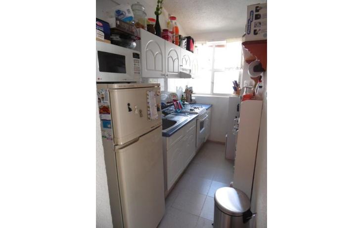 Foto de casa en renta en  , rancho cortes, cuernavaca, morelos, 1064005 No. 06