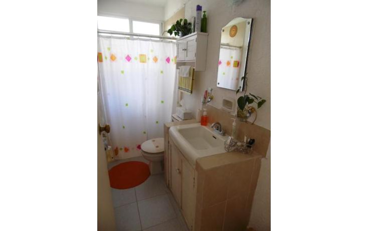 Foto de casa en renta en  , rancho cortes, cuernavaca, morelos, 1064005 No. 07