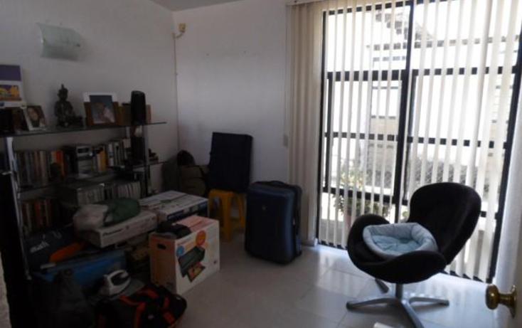Foto de casa en renta en  , rancho cortes, cuernavaca, morelos, 1064005 No. 10