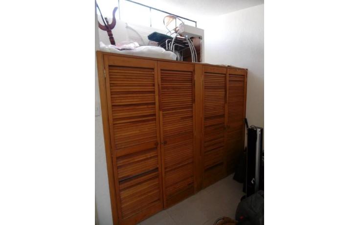 Foto de casa en renta en  , rancho cortes, cuernavaca, morelos, 1064005 No. 11
