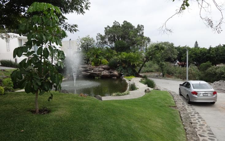 Foto de casa en venta en  , rancho cortes, cuernavaca, morelos, 1064095 No. 05