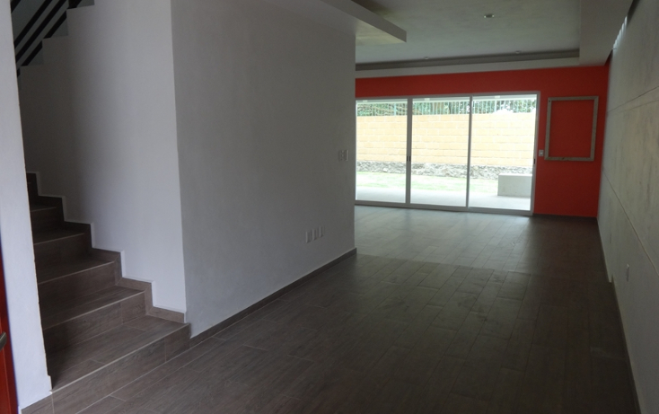 Foto de casa en venta en  , rancho cortes, cuernavaca, morelos, 1064095 No. 08