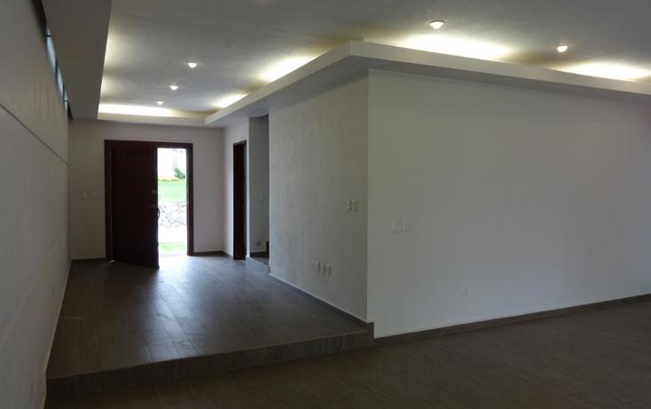 Foto de casa en venta en  , rancho cortes, cuernavaca, morelos, 1064095 No. 09