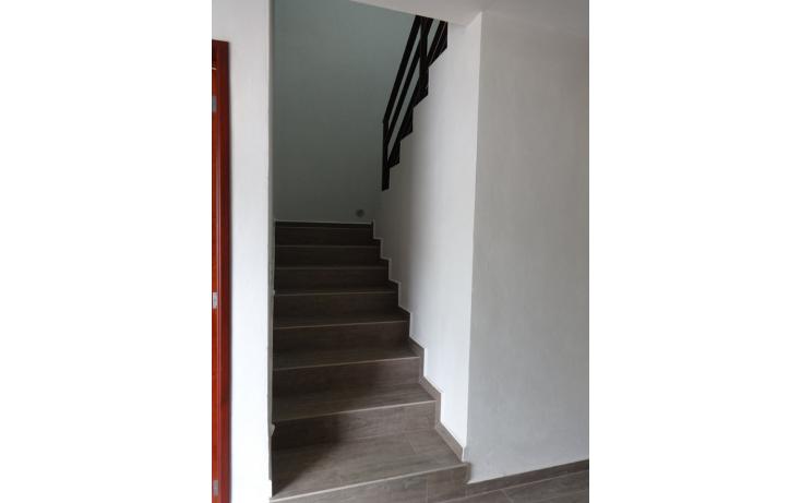 Foto de casa en venta en  , rancho cortes, cuernavaca, morelos, 1064095 No. 15