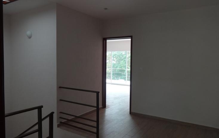 Foto de casa en venta en  , rancho cortes, cuernavaca, morelos, 1064095 No. 16