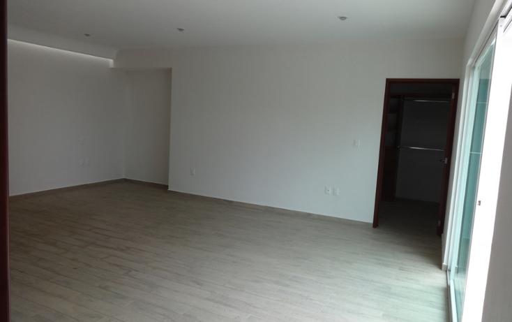 Foto de casa en venta en  , rancho cortes, cuernavaca, morelos, 1064095 No. 17