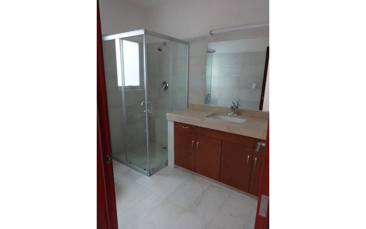 Foto de casa en venta en  , rancho cortes, cuernavaca, morelos, 1064095 No. 20