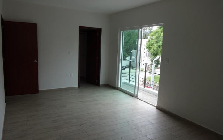 Foto de casa en venta en  , rancho cortes, cuernavaca, morelos, 1064095 No. 21