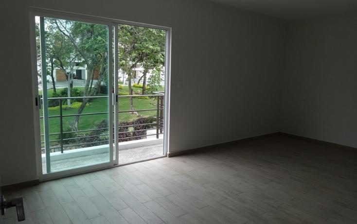 Foto de casa en venta en  , rancho cortes, cuernavaca, morelos, 1064095 No. 22