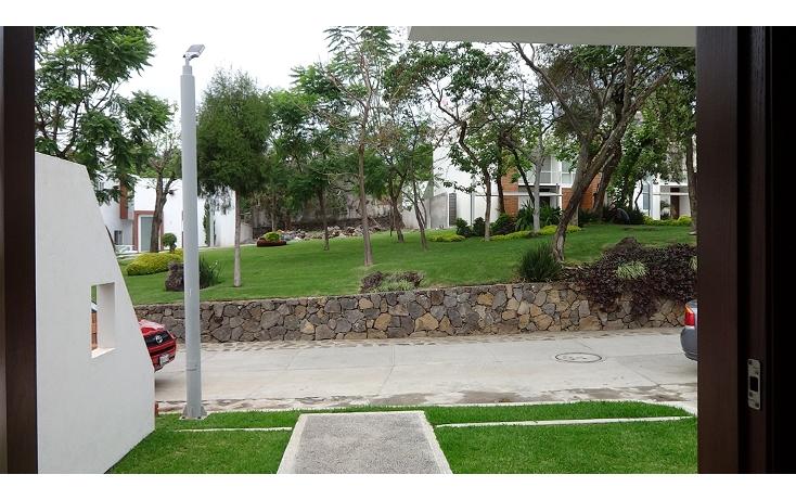 Foto de casa en venta en  , rancho cortes, cuernavaca, morelos, 1064095 No. 25