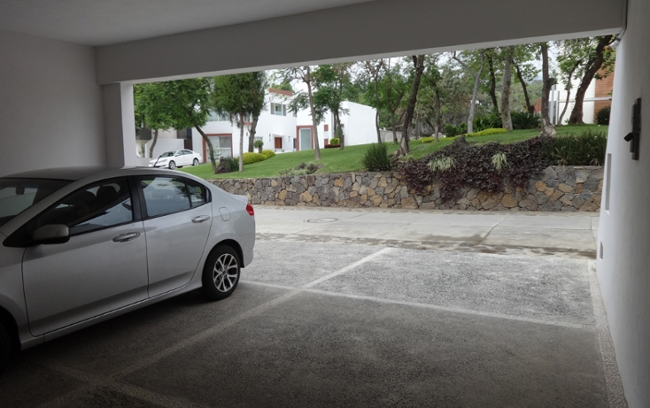 Foto de casa en venta en  , rancho cortes, cuernavaca, morelos, 1064095 No. 26