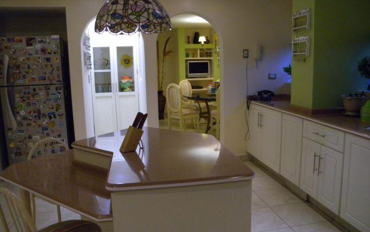 Foto de departamento en venta en, rancho cortes, cuernavaca, morelos, 1066569 no 03