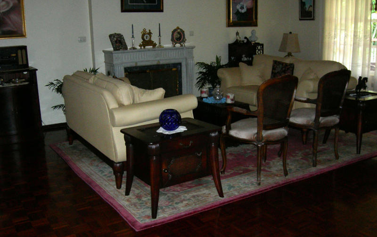 Foto de casa en venta en  , rancho cortes, cuernavaca, morelos, 1069845 No. 02