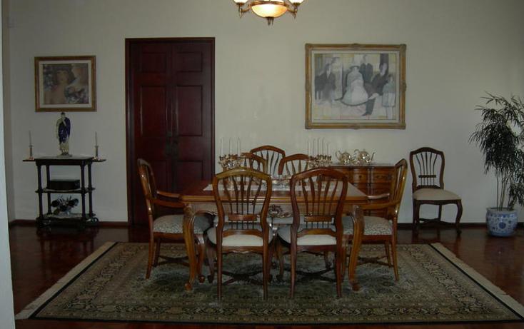 Foto de casa en venta en  , rancho cortes, cuernavaca, morelos, 1069845 No. 03