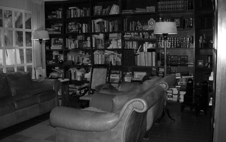 Foto de casa en venta en  , rancho cortes, cuernavaca, morelos, 1069845 No. 05