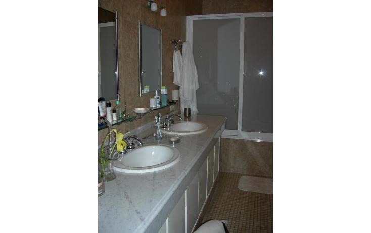 Foto de casa en venta en  , rancho cortes, cuernavaca, morelos, 1069845 No. 06