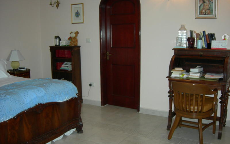 Foto de casa en venta en  , rancho cortes, cuernavaca, morelos, 1069845 No. 07