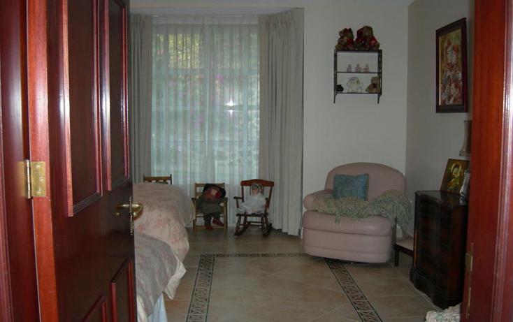 Foto de casa en venta en  , rancho cortes, cuernavaca, morelos, 1069845 No. 08