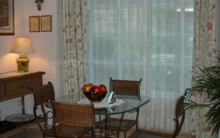 Foto de casa en venta en  , rancho cortes, cuernavaca, morelos, 1069845 No. 09