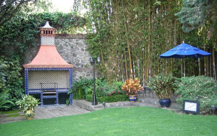 Foto de casa en venta en  , rancho cortes, cuernavaca, morelos, 1069845 No. 11