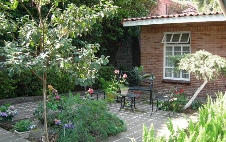 Foto de casa en venta en  , rancho cortes, cuernavaca, morelos, 1069845 No. 14