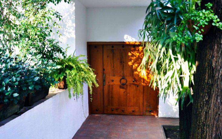Foto de casa en venta en, rancho cortes, cuernavaca, morelos, 1069911 no 01