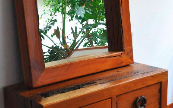 Foto de casa en venta en, rancho cortes, cuernavaca, morelos, 1069911 no 03