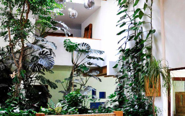 Foto de casa en venta en, rancho cortes, cuernavaca, morelos, 1069911 no 05