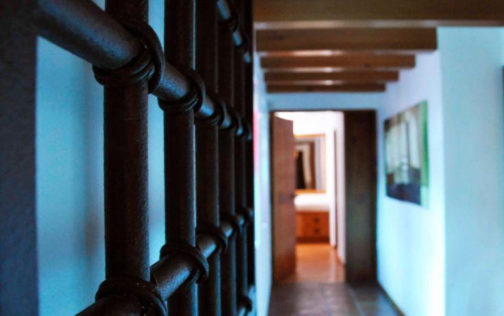 Foto de casa en venta en, rancho cortes, cuernavaca, morelos, 1069911 no 06