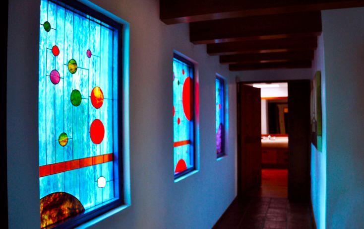 Foto de casa en venta en, rancho cortes, cuernavaca, morelos, 1069911 no 07