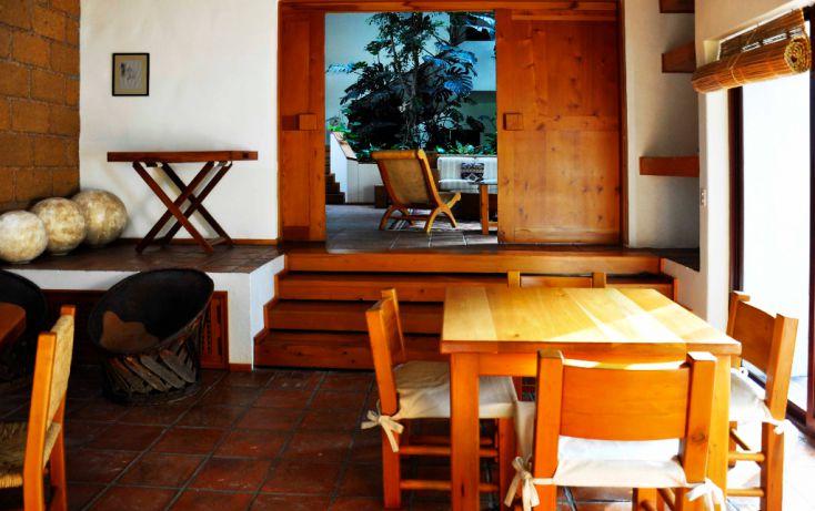 Foto de casa en venta en, rancho cortes, cuernavaca, morelos, 1069911 no 09