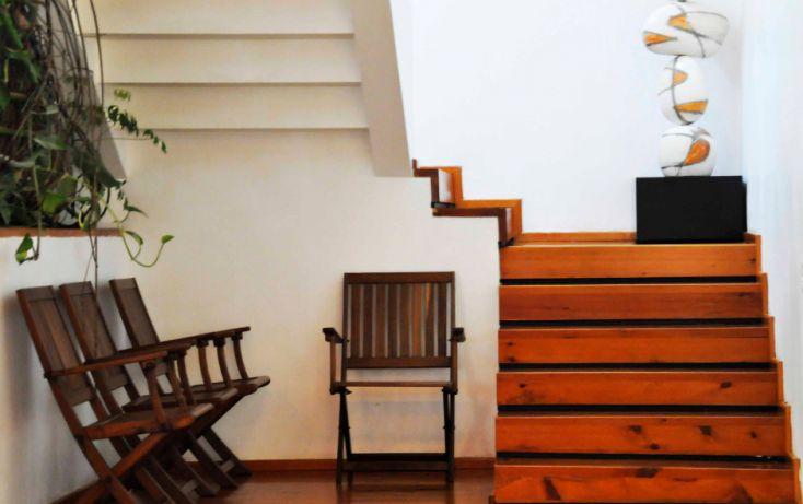 Foto de casa en venta en, rancho cortes, cuernavaca, morelos, 1069911 no 10