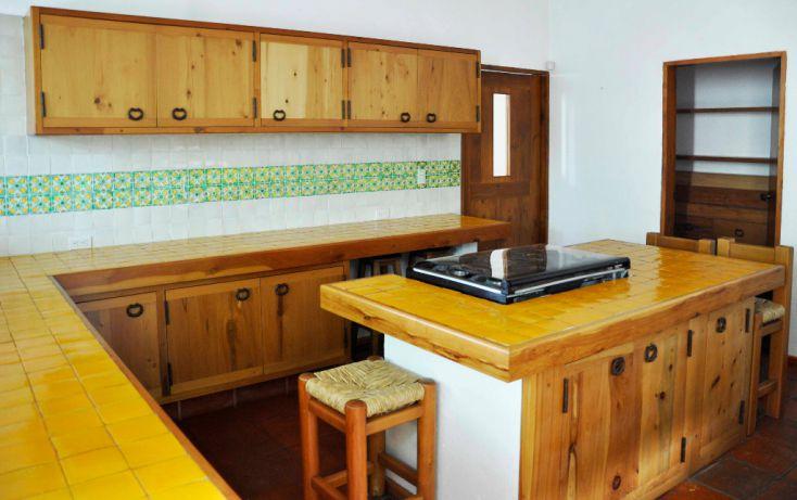 Foto de casa en venta en, rancho cortes, cuernavaca, morelos, 1069911 no 11
