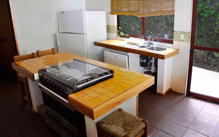 Foto de casa en venta en, rancho cortes, cuernavaca, morelos, 1069911 no 13