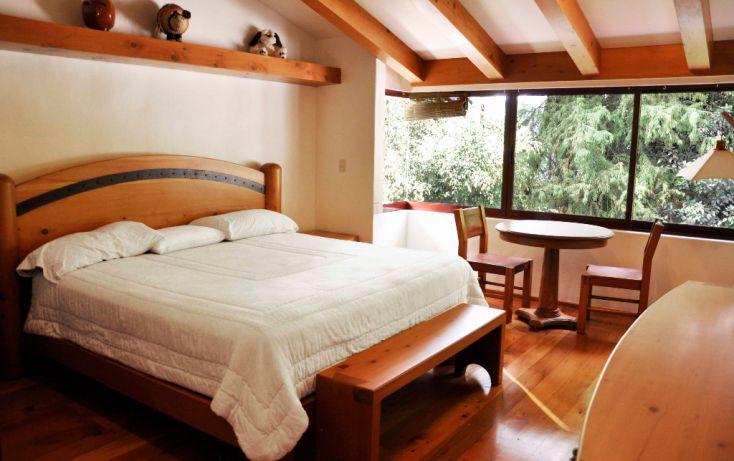 Foto de casa en venta en, rancho cortes, cuernavaca, morelos, 1069911 no 14